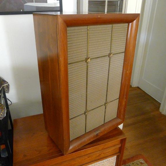 rectilinear mini iii or biggles speaker project 9 653. Black Bedroom Furniture Sets. Home Design Ideas